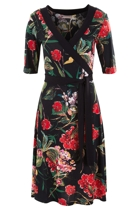 Maio dr963  floral5 small2