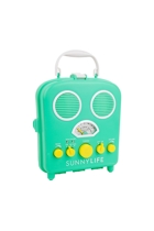 Su6sou5g beach sounds biscay green small2
