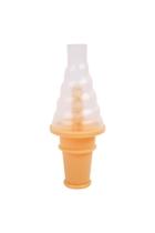 Suepop4g ice c pop small2