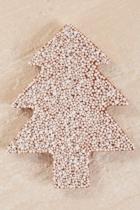 Fre tree15  white small2