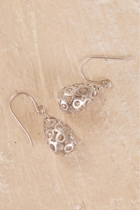 Bec ear013 ms  silver small2