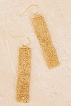 Bec ear096  gold small2