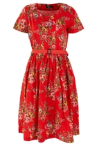 Eli eh36 01  floralred5 small2