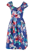 Eli eh16 02  floralblue5 small2