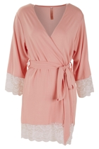 Bodi hb048  blush5 small2