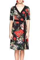 Maio dr963  floral2 small2