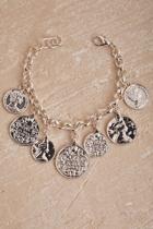Jewellery 010 small2