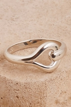 Jewellery 001 small2