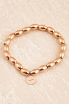 Jewellery004 small2