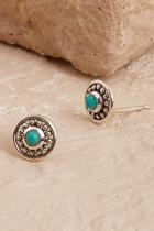 Jewellery 004 small2