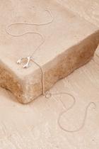 Jewellery007 small2