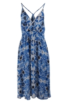 Wis 56477.4695   bluefloral 5 small2