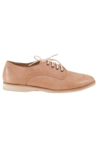 Rle derby  camel5 small2