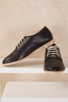 Rle derby  black small2