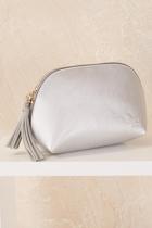 Lou 1105bsipo  silver small2