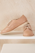 Rle derby  camel small2