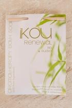 Ikou bs125  renewal small2