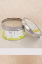 Ikou cth   happiness small2