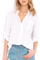 Wis 15801 crop small2