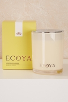 Ecoy mad106  lemon small2