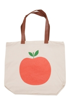 Ecd tote  apple5 small2