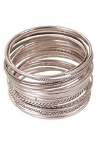 Ado acc 0605  silver5 small2
