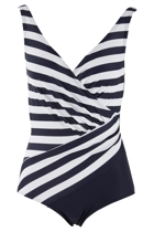 Togs bs53121t  nautical5 small2