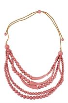 Zat 53510  pink 5 small2
