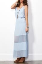 8919 dusty blue small2