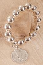 Ado acc 9435  silver small2