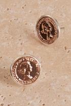 Ado aec 9419  rosesilv small2