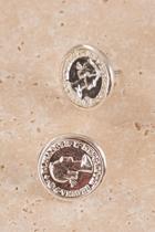 Ado aec 9419  silver small2