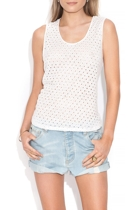 Wis 15717 crop small2