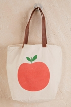 Ecd tote  apple small2