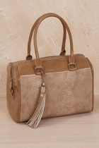 Myb emily lightbrown small2