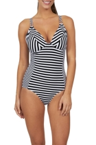 J10056dde meridian blkwht front on crop small2