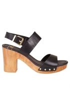 Rmk zazzy   black5 small2