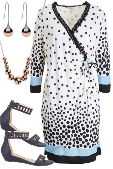 Dotty for Spots