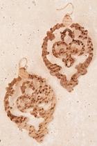 Nic e023  rosegold small2