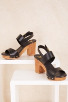 Rmk zazzy  black small2