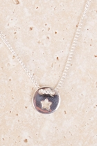 Nic 1311n  silver 2 small2