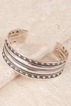 Naj b5003  silver small2