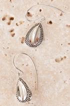 Naj e3685  silver small2