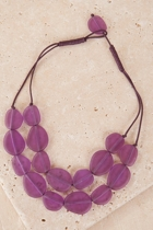 Polk rn0556  violet small2