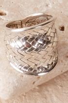 Naj r4753  silver small2