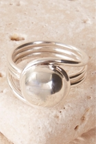 Naj r2228  silver small2