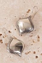 Naj e5015  silver small2