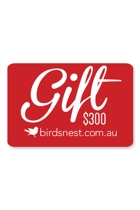 300 gift card small2