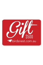 500 gift card small2