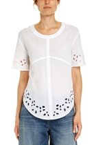 Jww166187 ss geo embro top  white  1  small2